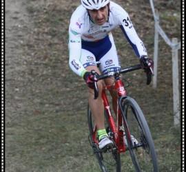 Luis galguera